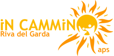 logo_rivaincammino_large